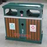 景区垃圾桶 -0701-13786