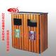 环卫垃圾桶-0805-16682