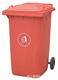 240L塑料环卫桶-5902-48295