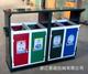 4分类环卫垃圾箱-2203-98648