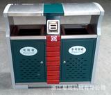 环卫垃圾桶 -2904-82645