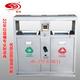 分类环卫果皮箱-4502-13928