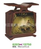 冷轧钢板垃圾桶 -6203-13750