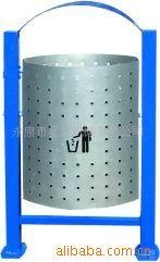 户外垃圾桶-4505-40369