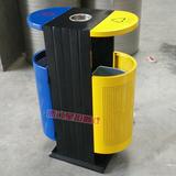 环卫垃圾桶 -2402-94556