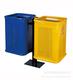 环卫垃圾桶-2505-85575