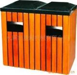环卫垃圾桶 -0806-16646
