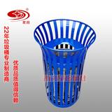 小区垃圾桶 -6406-13596