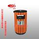 小区垃圾桶果皮箱-2101-13430