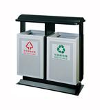 分类垃圾桶垃圾箱 -2012年款