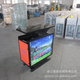 广告垃圾桶果皮箱-2008-20788