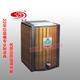 防腐木垃圾桶-1901-139650