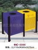 环卫分类垃圾桶 -1903-85569