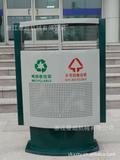 环卫分类垃圾桶 -2102-91562