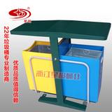 环卫垃圾桶 -4806-13698