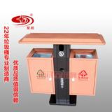 街道大容量垃圾箱 -2108-91597