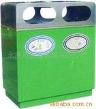 户外分类垃圾桶 -4202-44400