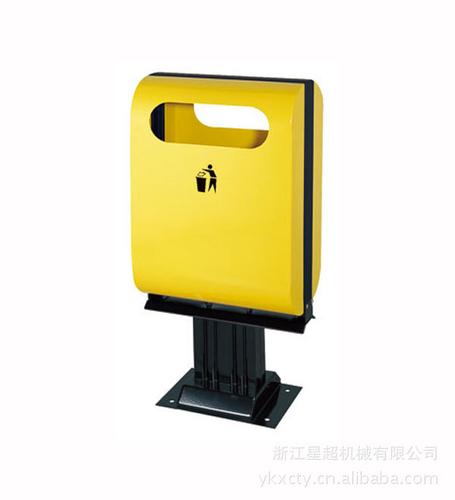 室外环卫垃圾桶-4005-30345