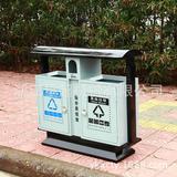 环卫垃圾箱 -XC-003