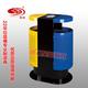 户外分类垃圾桶-4001-13550