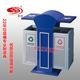 环卫垃圾桶果皮箱-2608-92719