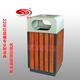 环卫分类垃圾桶-2208-13468