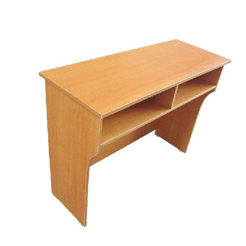 桌子 讲台简笔画