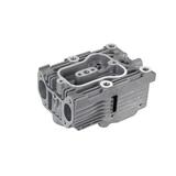 风冷柴油机缸盖 -F290汽缸盖