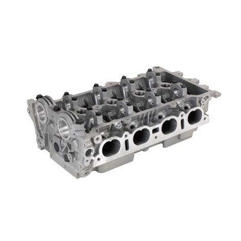 汽车零件-4G18汽车缸盖