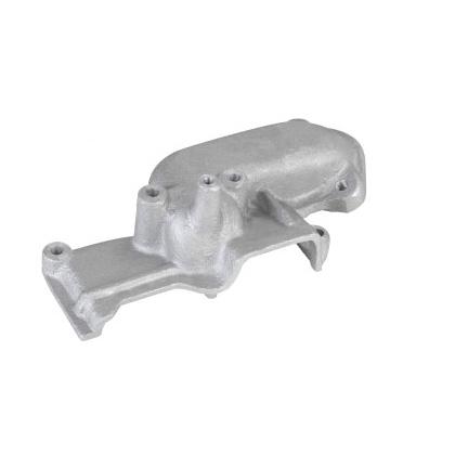 风冷柴油机配件-意大利款178进气管