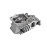 风冷柴油机缸盖 -F186气缸盖