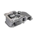 风冷柴油机缸盖 -FA170气缸盖