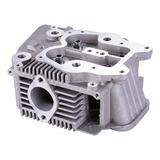 柴油机缸盖(非道路) -1105.0