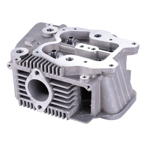 柴油机缸盖(非道路)-1105.0
