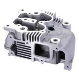 柴油机缸盖(非道路) -F198