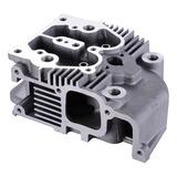 柴油机缸盖(非道路) -F195