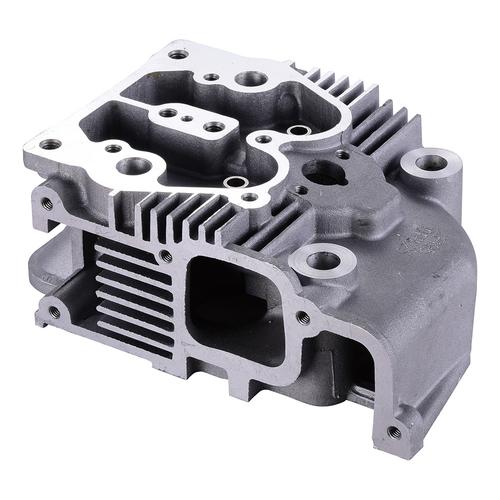 柴油机缸盖(非道路)-F195
