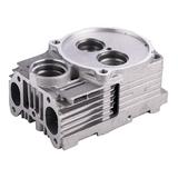 柴油机缸盖(非道路) -290.0