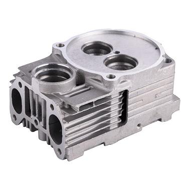 柴油机缸盖(非道路)-290.0
