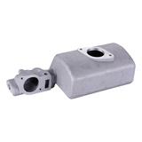 柴油机配件 -376进气管