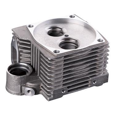 柴油机缸盖(非道路)-292.0