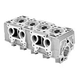 汽车缸盖 -JL465(通用)缸盖