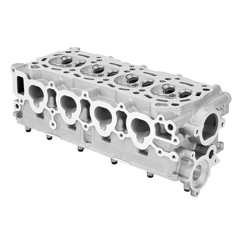 汽车缸盖-LJ474缸盖