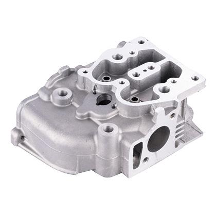 柴油机缸盖(非道路)-188.0