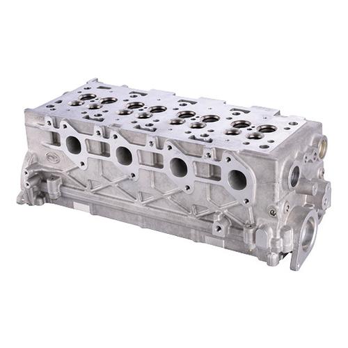 柴油机缸盖(非道路)-4D20