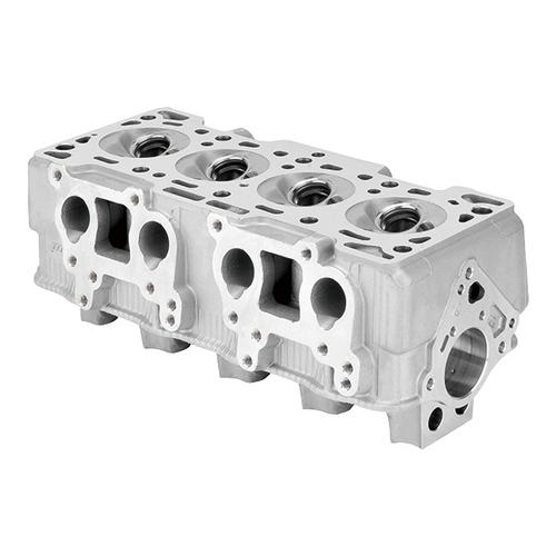 汽车缸盖-DA465(通用)缸盖