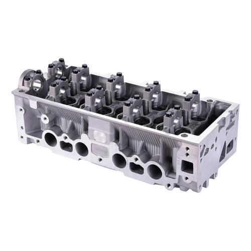汽车缸盖-479缸盖(丰田8A)