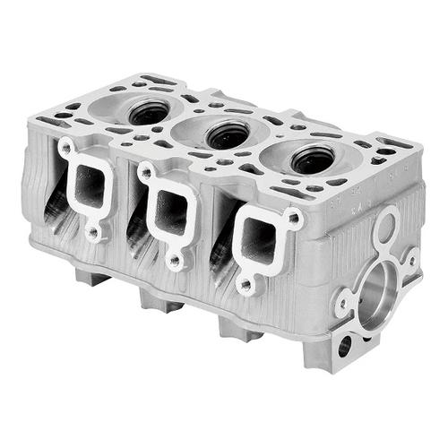 汽车缸盖-JL368Q缸盖