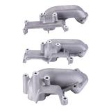 柴油机配件 -意大利进气管