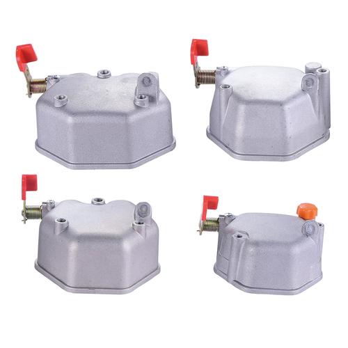 柴油机配件-气缸盖罩